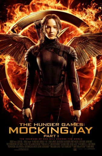 the-hunger-games-mockingjay-part-1-final-poster-394x600