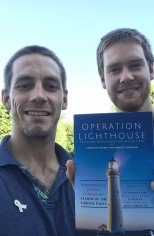 Beyond Operation Lighthouse