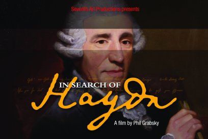 Haydn_graphic_300dpi