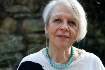 LIZ LOCHHEAD: SCOTTISH STRANGEWORDS