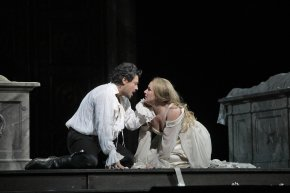 MET 18-19 ROMEO ET JULIETTE_PRODUCTION IMAGE_7