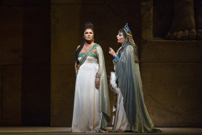 MET 18-19 SUMMER SEASON_AIDA_PRODUCTION IMAGE_6