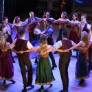 Riverdance - American Wake - Photo Credit Jack Hartin