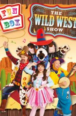 Funbox: The Wild West Show