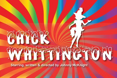 Chick Whittington