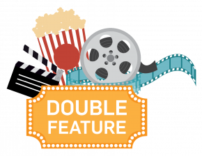 Double feature logo FINAL