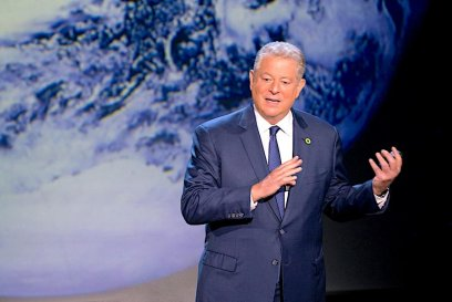 inconvenient-truth-sequel-al-gore-cannes