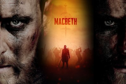 "Emotion of Fear – In William Shakespeare's ""Macbeth"" Essay Sample"