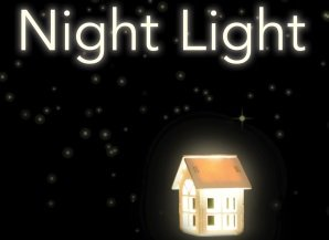 nightlight_with-title-for-online