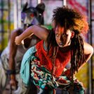 peter-pan-19. Lois Chimimba as Tiger Lily. Photo by Steve Tanner.-thumb-imgpreview