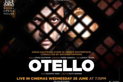 ROH_2065_OTELLO_Cinema_Quad_