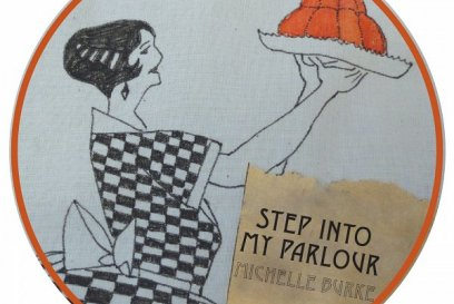 Dementia Friendly: Step Into My Parlour