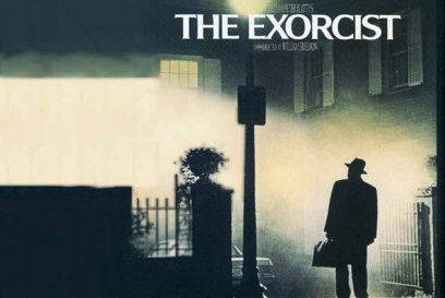 Late Night Cult Classics: The Exorcist