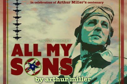 arthur miller s claim all my sons Take a free quiz on all my sons by arthur miller and find out how well you know the book.