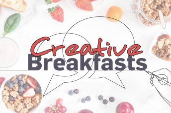 Creative Breakfasts