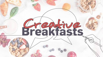 Creative Breakfast4