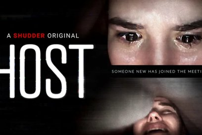 Host-movie-poster