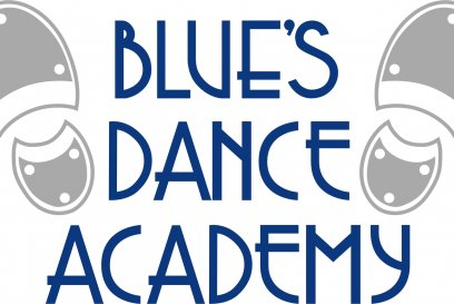 Blue's Dance Academy: Movie Stars