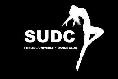 Stirling University Dance Club Show 2020