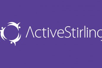 Active Stirling: Think Dance 2018