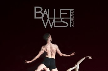Ballet West - Showcase 2018