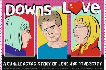 Downs With Love