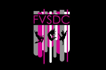 Forth Valley Schools Dance Competition 2019