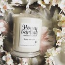 Honey Darling Candle Company