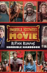 Relaxed: Horrible Histories: The Movie - Rotten Romans