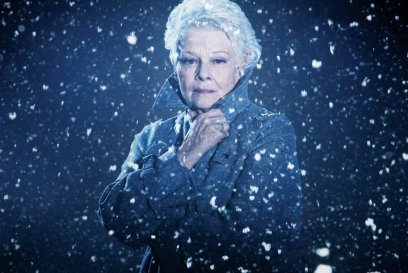 Kenneth Branagh Theatre Company: The Winter's Tale