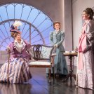 Lady Windermere PROD-1022_preview