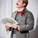 Lady Windermere PROD-12_preview