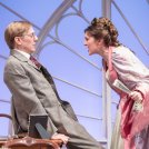 Lady Windermere PROD-182_preview