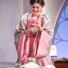 Lady Windermere PROD-1_preview