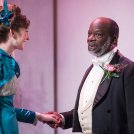 Lady Windermere PROD-203_preview