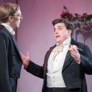 Lady Windermere PROD-236_preview