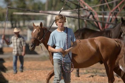 lean on pete 2