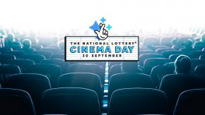 national-lottery-cinema-day-01