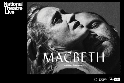 NT Live - Macbeth Listings Image Landscape UK