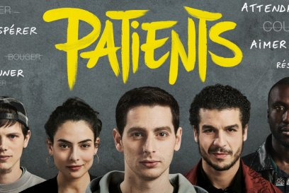patients-landscape