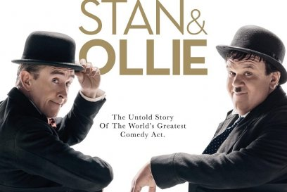 stan and ollie landscape