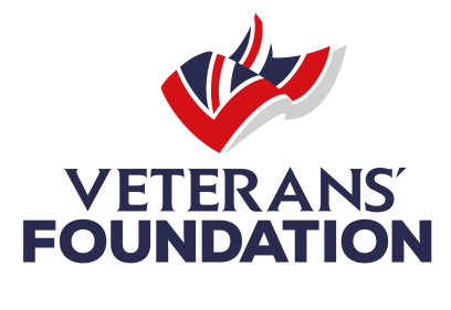 VETS HIGH RES LOGOS-5